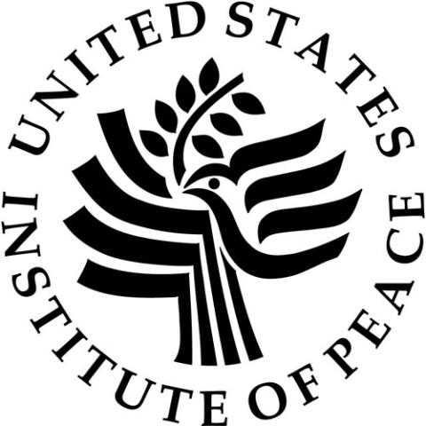 U.S.I.P.