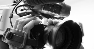 Video Production & Webcasting