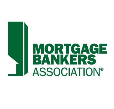 Mortgage Bankers
