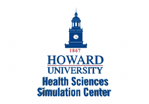 Howard University Health