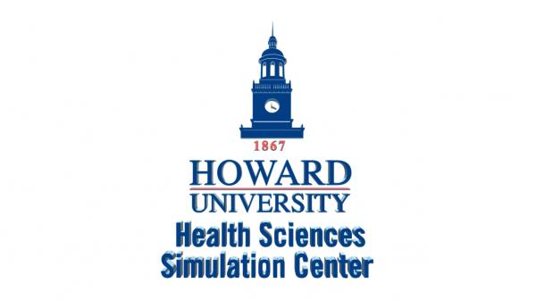 HU_HSSC