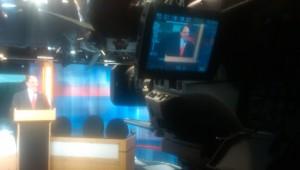 Media Skills Training