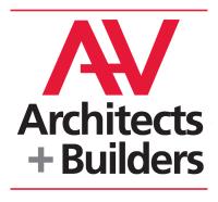 AV Architects