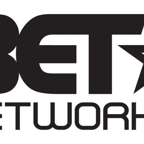 B.E.T. Networks