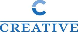 Creative Associates Int'l